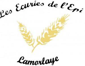 logo_EPI-e1420563597634